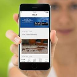 aquariu-lutter-app
